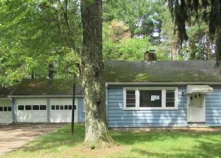 Casa en ejecución hipotecaria in Saginaw Condado, MI ID: F4161866