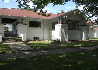 Casa en ejecución hipotecaria in Saginaw, MI, 48602,  DELAWARE BLVD ID: F4161867