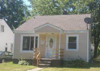 Casa en ejecución hipotecaria in Pontiac, MI, 48340, E E MANSFIELD AVE ID: F4161875