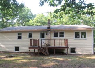 Casa en ejecución hipotecaria in Mays Landing, NJ, 08330,  MALAGA RD ID: F4161920