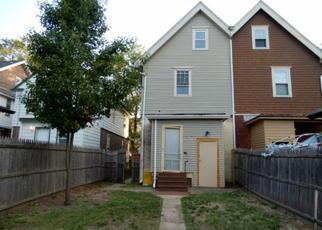 Casa en ejecución hipotecaria in Trenton, NJ, 08629,  ARDMORE AVE ID: F4161922