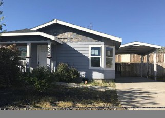 Foreclosure Home in Reno, NV, 89506,  TENAYA CREEK LN ID: F4161934
