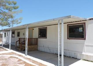 Casa en ejecución hipotecaria in Las Vegas, NV, 89108,  DELPHINIUM AVE ID: F4161935