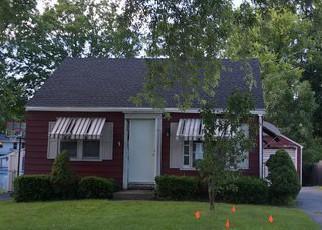 Casa en ejecución hipotecaria in Syracuse, NY, 13205,  STONEFIELD RD ID: F4161938