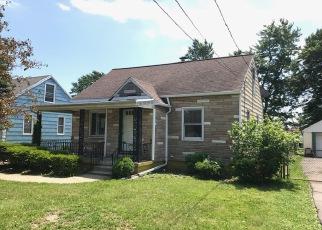 Casa en ejecución hipotecaria in Buffalo, NY, 14225,  MARYVALE DR ID: F4161943