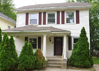 Foreclosure Home in Dayton, OH, 45406,  RUGBY RD ID: F4161948