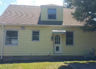 Foreclosure Home in Cleveland, OH, 44109,  SILVERDALE AVE ID: F4161953