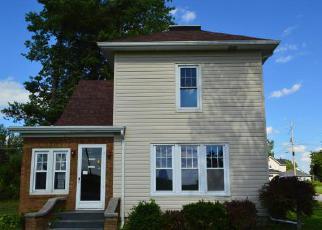 Casa en ejecución hipotecaria in Seneca Condado, OH ID: F4161964