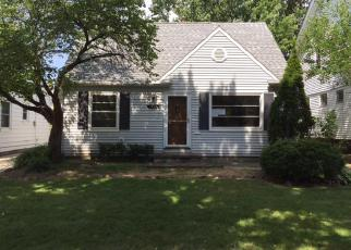 Foreclosure Home in Cleveland, OH, 44111,  W 135TH ST ID: F4161965