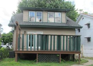 Casa en ejecución hipotecaria in Columbus, OH, 43204,  S BRINKER AVE ID: F4161972