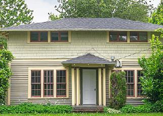 Casa en ejecución hipotecaria in Gresham, OR, 97030,  NW EARL AVE ID: F4161985