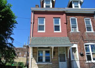Casa en ejecución hipotecaria in Allentown, PA, 18102, N N MOHR ST ID: F4161993