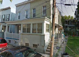 Casa en ejecución hipotecaria in Harrisburg, PA, 17104,  SHELLIS ST ID: F4162000