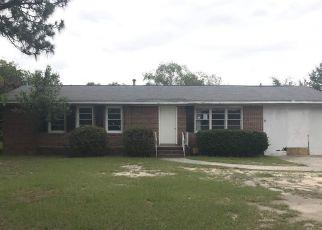 Casa en ejecución hipotecaria in West Columbia, SC, 29172,  STARLIGHT AVE ID: F4162018