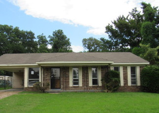 Foreclosure Home in Memphis, TN, 38109,  NORFLEET AVE ID: F4162033