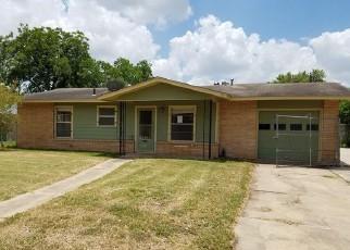 Casa en ejecución hipotecaria in San Antonio, TX, 78227,  WESTSHIRE DR ID: F4162060
