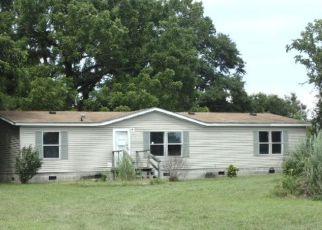 Casa en ejecución hipotecaria in Southampton Condado, VA ID: F4162063