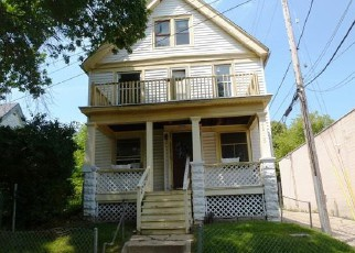 Foreclosure Home in Milwaukee, WI, 53216,  W AUER AVE ID: F4162080