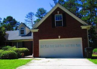 Casa en ejecución hipotecaria in Snellville, GA, 30039,  SPRINGDALE RD ID: F4162179
