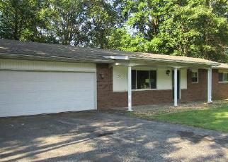 Casa en ejecución hipotecaria in Saline Condado, IL ID: F4162186