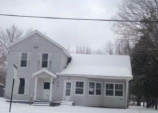 Foreclosure Home in Evart, MI, 49631,  S MAIN ST ID: F4162225