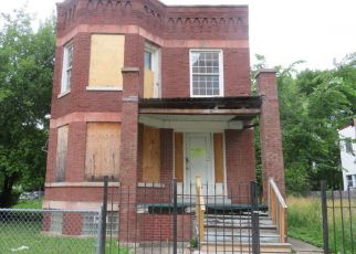 Foreclosure Home in Chicago, IL, 60624,  N KEELER AVE ID: F4162237