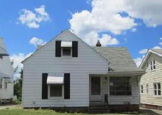 Foreclosure Home in Cleveland, OH, 44125,  E 90TH ST ID: F4162287