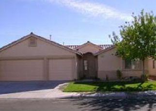 Foreclosure Home in Henderson, NV, 89015,  OAK SHADE LN ID: F4162395