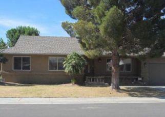 Casa en ejecución hipotecaria in Mesquite, NV, 89027,  BANNOCK ST ID: F4162397