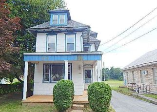 Casa en ejecución hipotecaria in Lebanon, PA, 17042,  WASHINGTON ST ID: F4162583