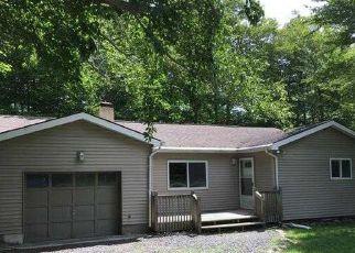 Casa en ejecución hipotecaria in Tobyhanna, PA, 18466,  ROSEMONT DR ID: F4162584