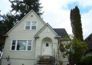 Casa en ejecución hipotecaria in Everett, WA, 98203,  HOYT AVE ID: F4162685