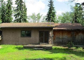 Casa en ejecución hipotecaria in North Pole, AK, 99705,  LONG CIR ID: F4162809