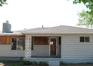 Foreclosure Home in Flagstaff, AZ, 86004,  N US HIGHWAY 89 ID: F4162811