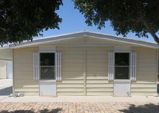 Casa en ejecución hipotecaria in Yuma, AZ, 85367,  E 43RD ST ID: F4162815