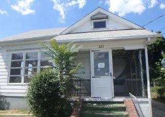 Casa en ejecución hipotecaria in Vineland, NJ, 08360,  PAUL ST ID: F4162843
