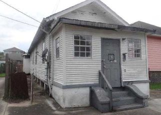 Foreclosure Home in New Orleans, LA, 70117,  MUSIC ST ID: F4162963