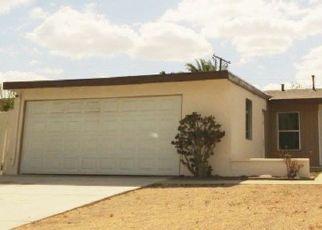 Casa en ejecución hipotecaria in Moreno Valley, CA, 92551,  YOLANDA AVE ID: F4163105