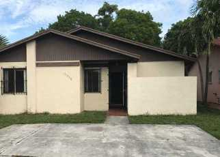 Casa en ejecución hipotecaria in Opa Locka, FL, 33055,  NW 51ST PL ID: F4163169