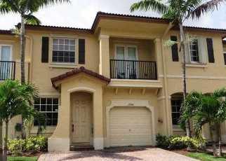 Casa en ejecución hipotecaria in Miami, FL, 33186,  SW 133RD TER ID: F4163187
