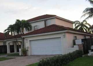 Casa en ejecución hipotecaria in Miami, FL, 33196,  SW 161ST PL ID: F4163202