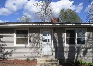 Casa en ejecución hipotecaria in Monroe Condado, WI ID: F4163235