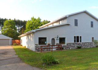 Casa en ejecución hipotecaria in Wood Condado, WI ID: F4163241