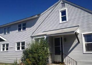 Casa en ejecución hipotecaria in Essex Junction, VT, 05452,  MAIN ST ID: F4163255
