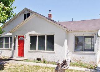 Casa en ejecución hipotecaria in Roosevelt, UT, 84066,  S STATE ST ID: F4163257