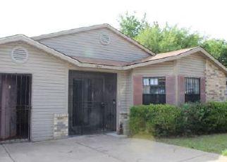 Casa en ejecución hipotecaria in Dallas, TX, 75227,  BREWSTER ST ID: F4163271