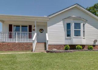 Casa en ejecución hipotecaria in Clarksville, TN, 37042,  HAND CT ID: F4163279