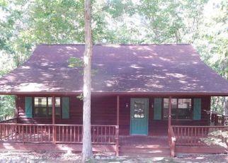 Casa en ejecución hipotecaria in Hardin Condado, TN ID: F4163286