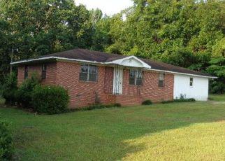 Casa en ejecución hipotecaria in Macon, GA, 31217,  GA HIGHWAY 57 ID: F4163298