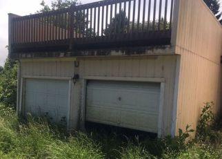 Casa en ejecución hipotecaria in Coos Bay, OR, 97420,  MONTANA AVE ID: F4163336